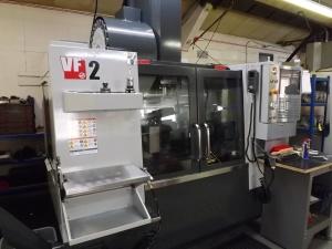 CNC Machining Southampton Hampshire