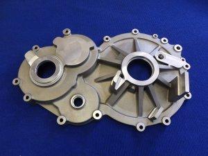 Automotive Castings Manufacturer