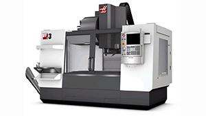 CNC Milling UK