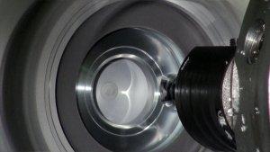 CNC Turning UK 2