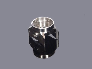 Industrial Castings Manufacturers