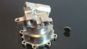 Investment Casting Companies