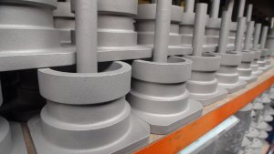 Precision Castings Manufacturer UK
